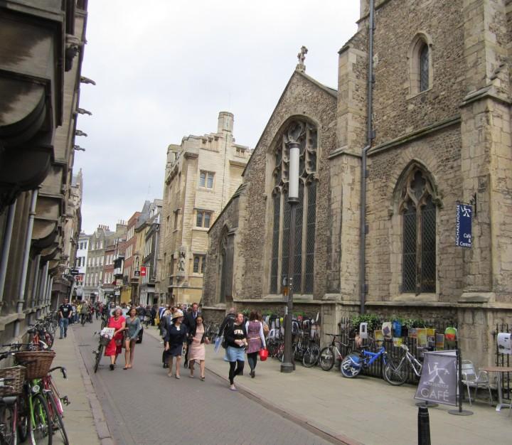 Trinity_Street,_Cambridge